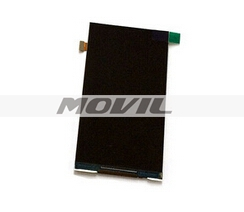 Oppo R831 lcd display screen