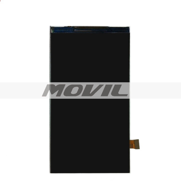 Original Backup Replacement for OPPO831 LCD Display Screen