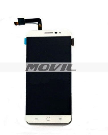 Original FOR Coolpad Y76 Y80D Y75 Display LCD 5.5 inch