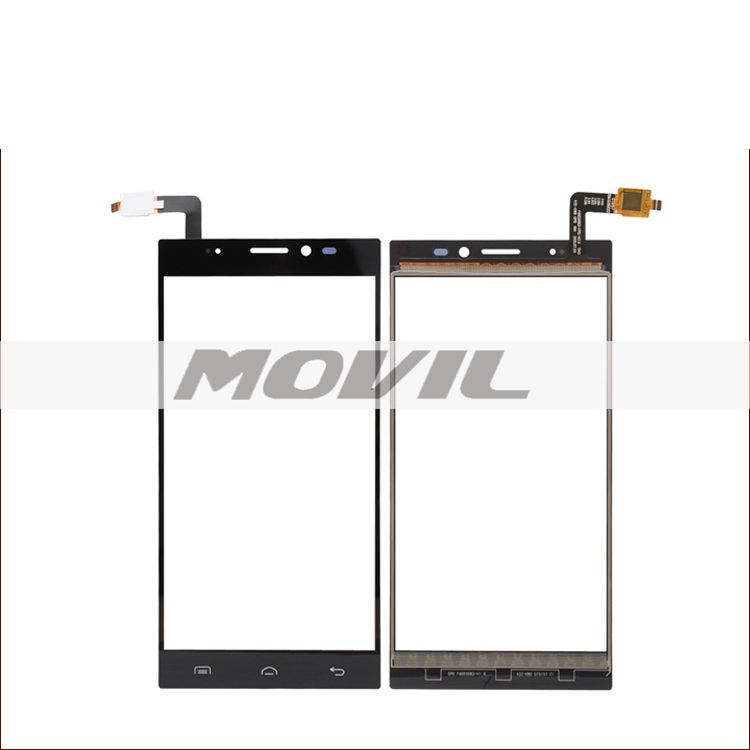 Original For DOOGEE F5 Touch Screen Digitizer Replacement for DOOGEE F5