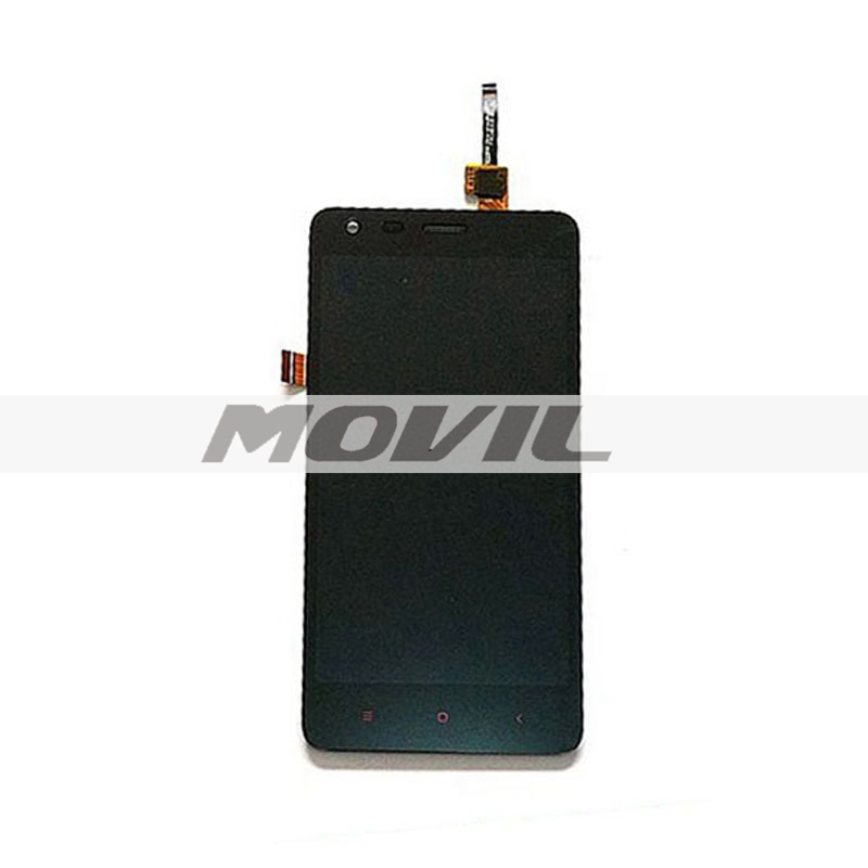 Original For Xiaomi Redmi 2 LCD Display Digitizer Touch Screen Replacement Hongmi 2