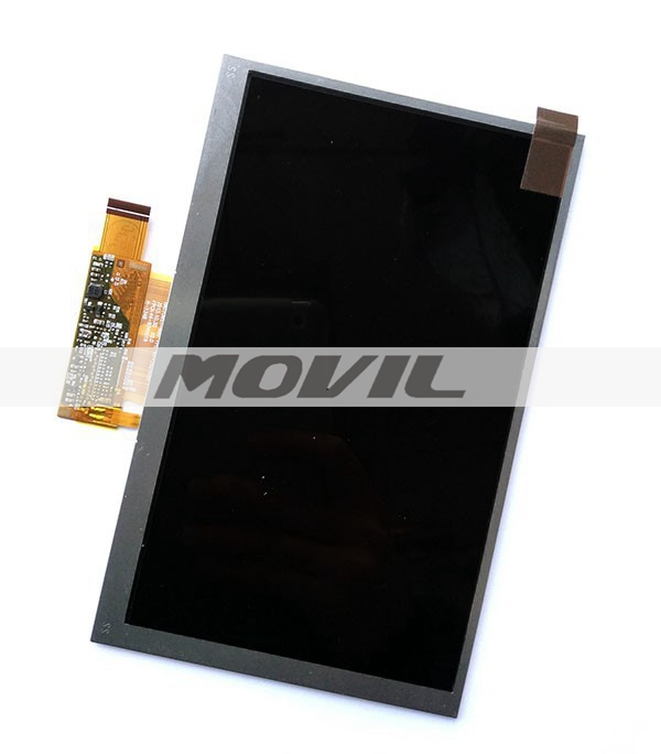 Original LCD display For Samsung Galaxy Tab 3 Lite 7.0 T110 T111 T113 T116 LCD screen display
