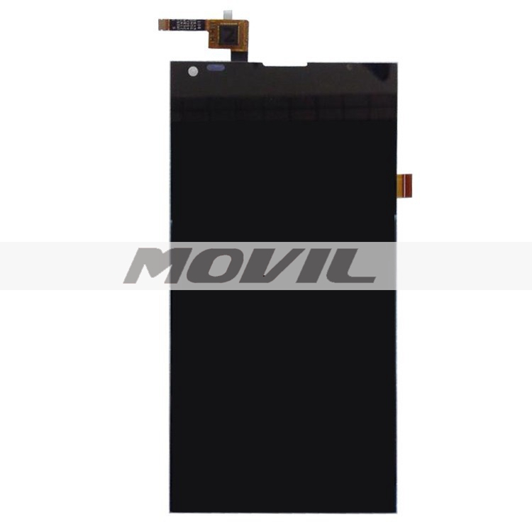 Original LCD display and Touch Screen Assembly for DOOGEE Dagger DG550