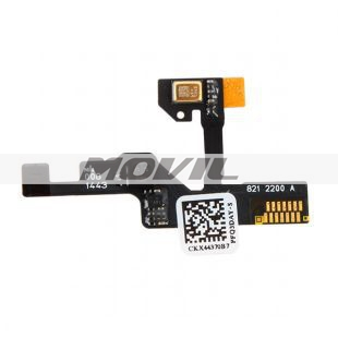 Original Light Proximity Induction Power Sensor Flex Cable for iphone 6 plus