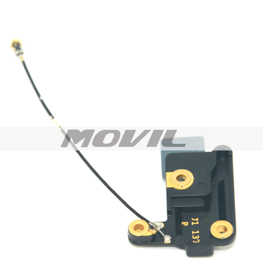Original New Wifi Antenna Signal Flex for iPhone 6 Plus 5.5