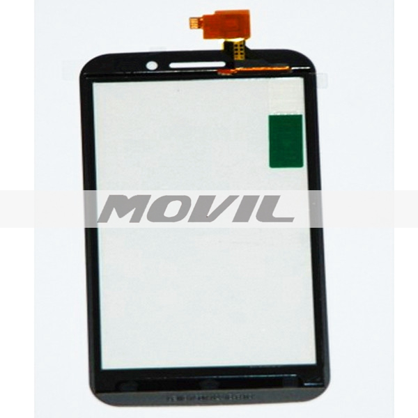 Original new FOR ZOPO ZP800 ZP810 touch screen