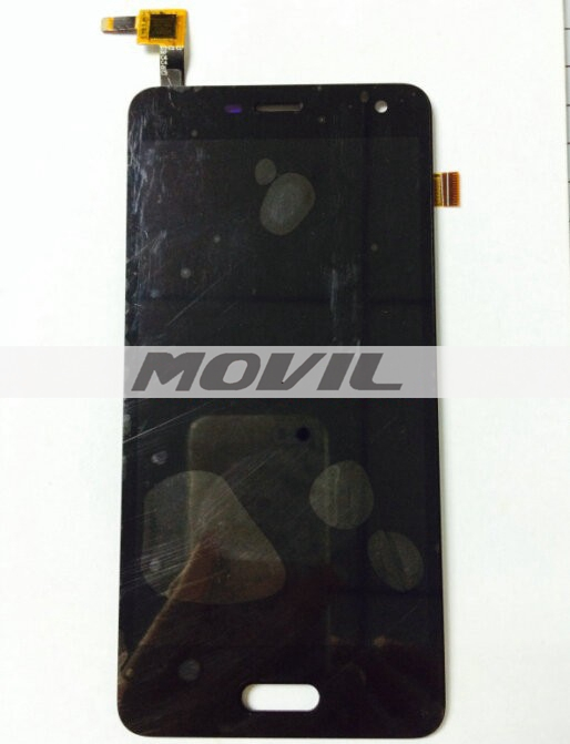 P5000 LCD Screen+Touch Display Original Screen Digitizer Assembly
