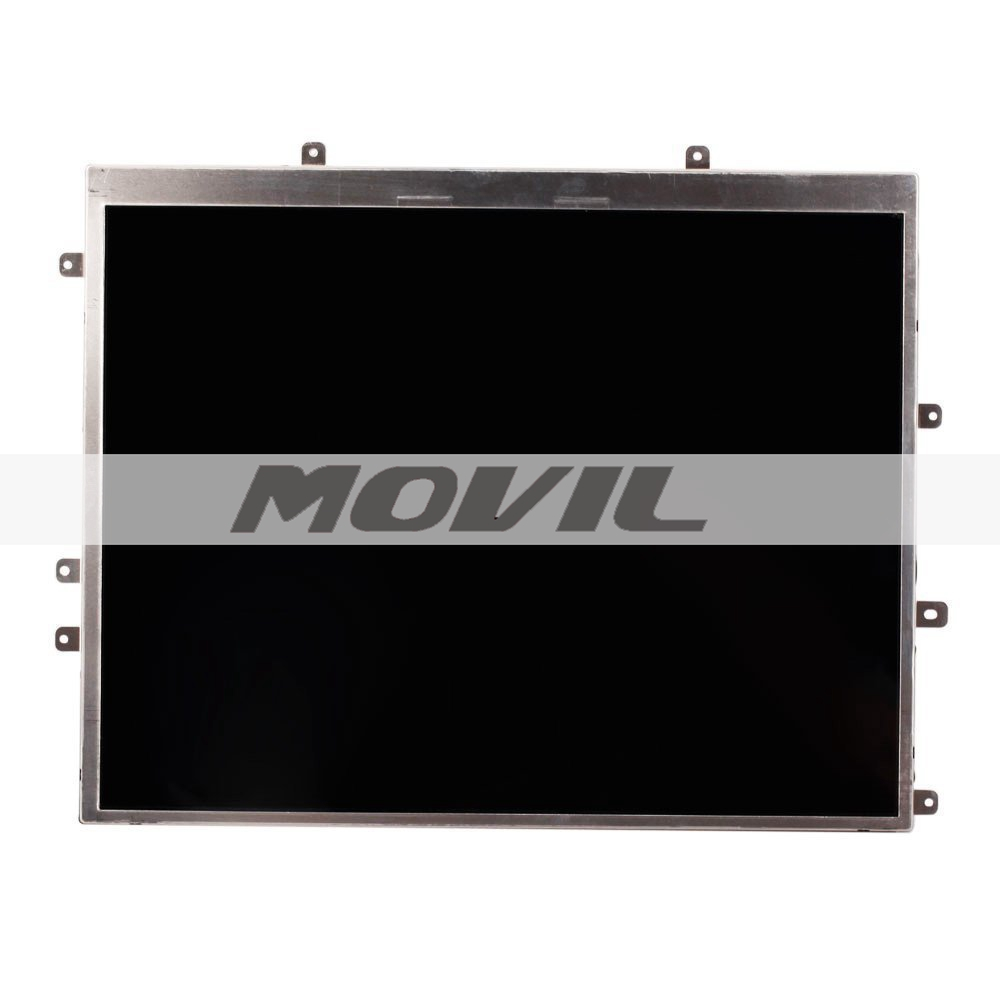 Quality LCD Display for Apple iPad (iPad 1 First Generation A1219 A1337)