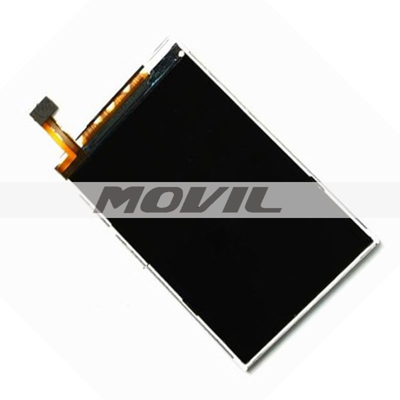 Replacement For Huawei LCD Screen Display Parts Repair Ascend Y200 U8655