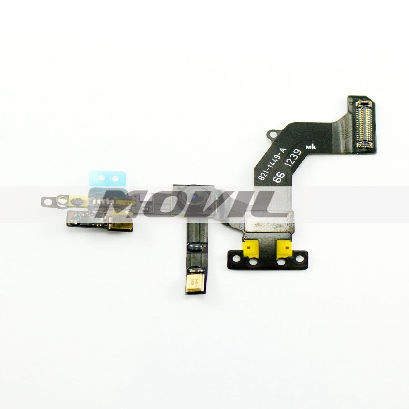 Replacement Front Facing Camera With Proximity Sensor For iPhone 5