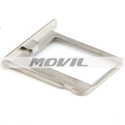 Replacement Micro SIM Card Slot For iPhone 4 4G 4S iPad 3 Microsim Tray Holder