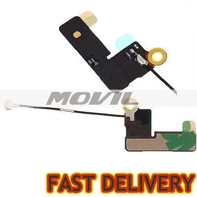 Replacement Wifi Antenna Signal Flex Cable Ribbon Repair Spare Part for iPhone 5 5G