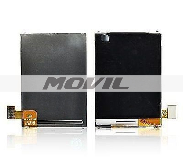 SAMSUNG GT S5610 S5611 New LCD Display Screen
