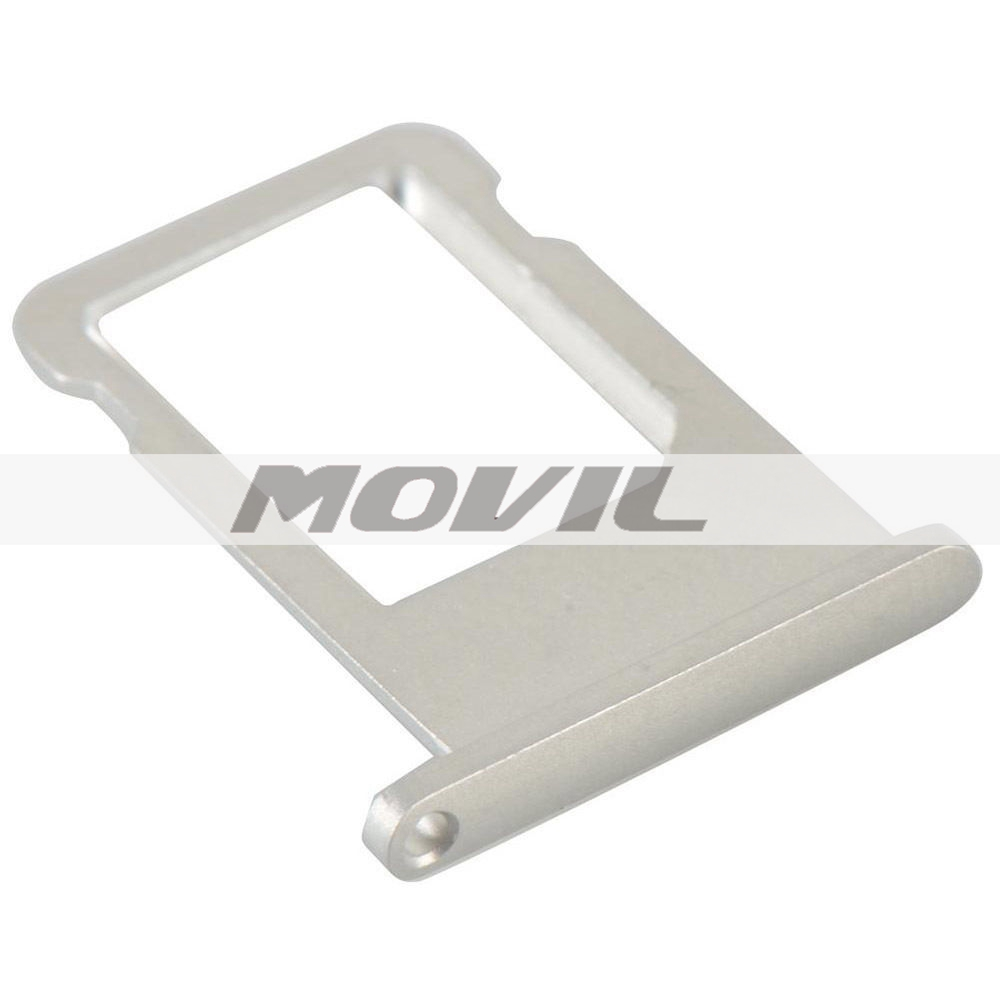 SIM Card Internal Tray Holder Slot For Apple iPhone 6 Plus 5.5