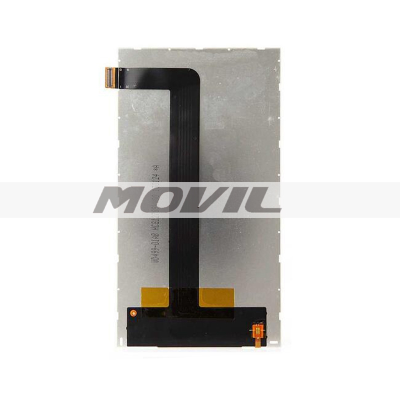 THL T6S LCD Display Panel Screen NEW Original Replacement Parts