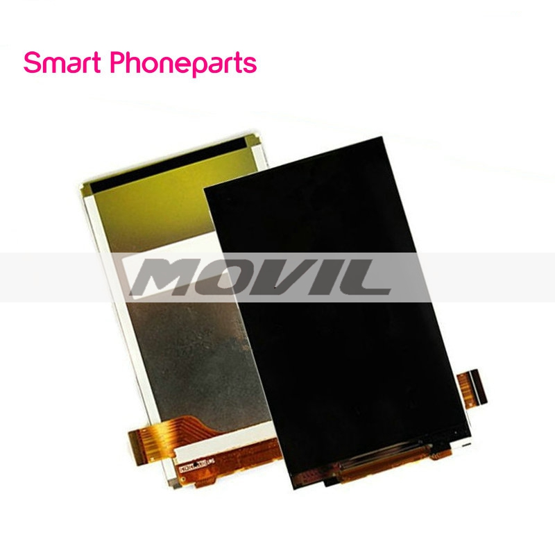 Test Good LCD Screen For Alcatel POP C2 4032 4032A 4032D 4032E 4032X OT4032 4032