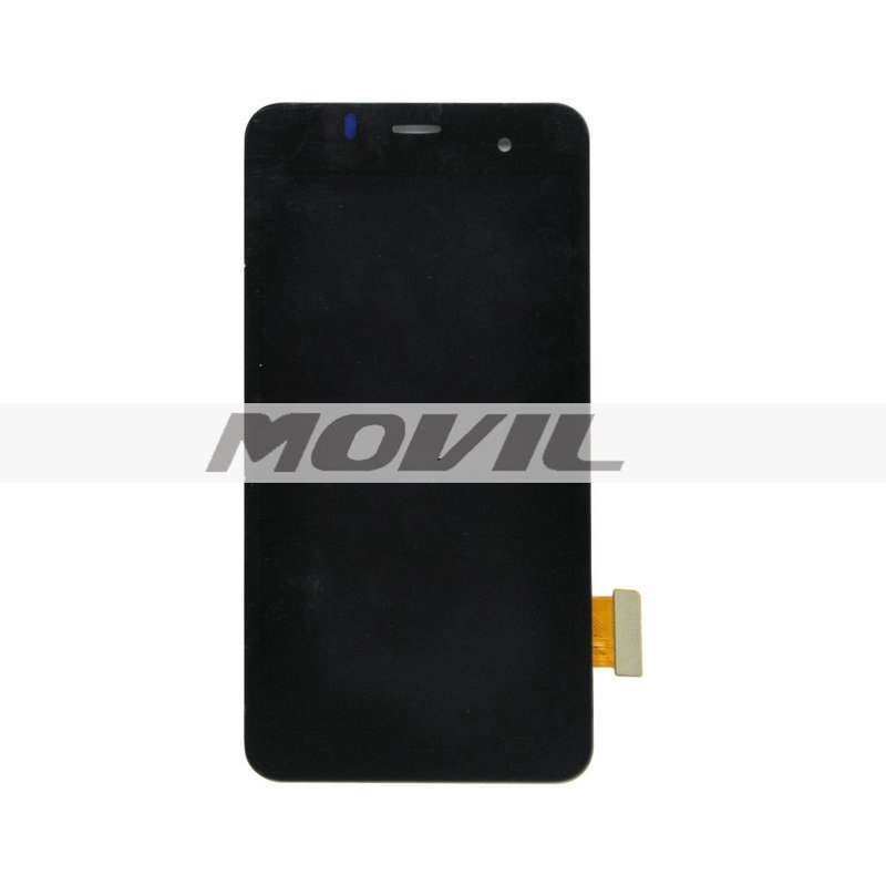 Test Good Lcd Display with Touch Screen Digitizer For Alcatel One Touch Star 6010 OT6010 6010A 6010X 6010D