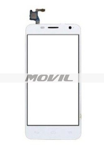Touch Alcatel Idol Mini 2 Ot 6016 6016d white