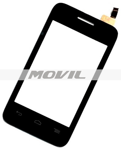 Touch Screen  Alcatel Pop D1 Ot4018 Original