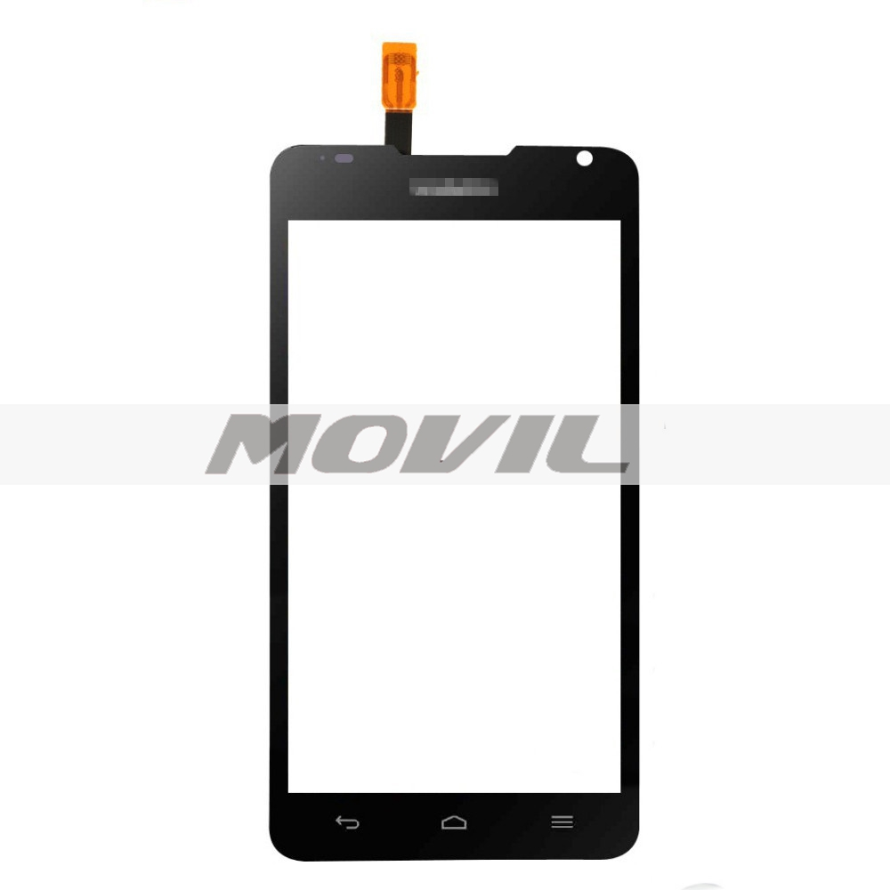 Touch Screen For Huawei Ascend Y530 Touch Screen Digitizer Replacement External Screen Black