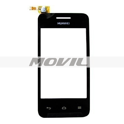 Touch Screen Huawei Ascend Y220