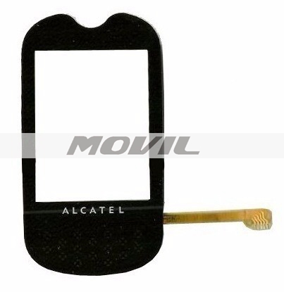 Touch Screen for Alcatel Ot708