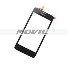 Touch screen Huawei G510 U8951