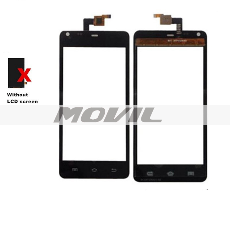 Touch screen for ThL T5 T5S Smartphone T5S