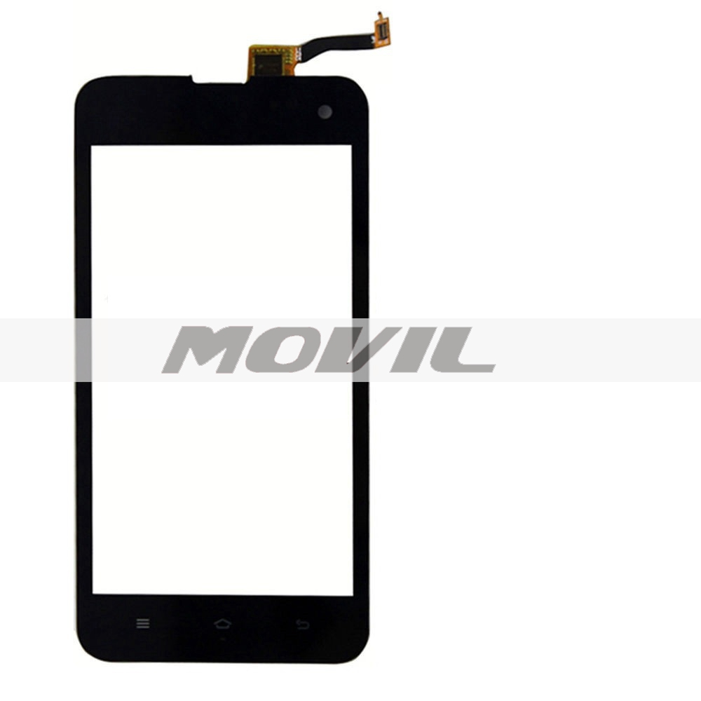 Touch screen for Xiaomi 2A M2A Mi2A Digitizer Touch Screen