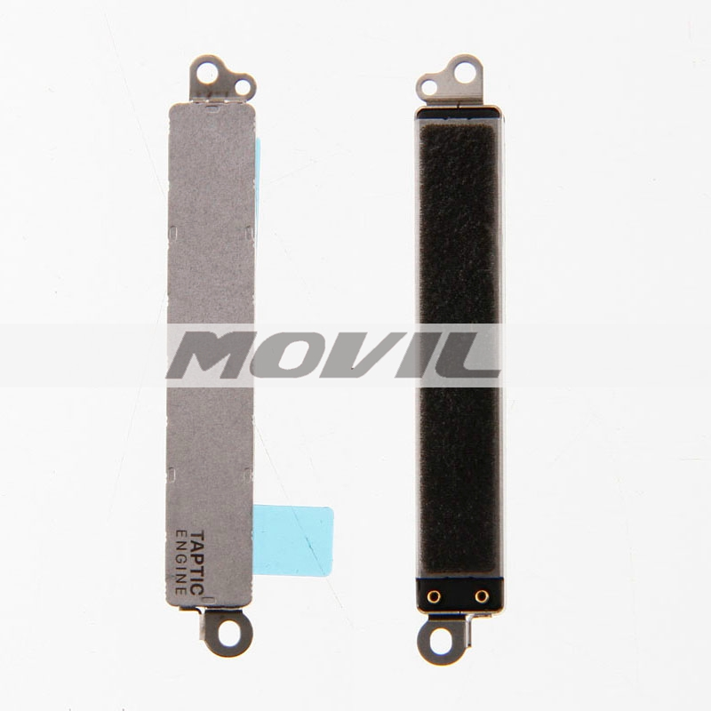 Vibrator Vibration Motor Flex Ribbon Cable Replacement Part For iPhone 6S 4.7