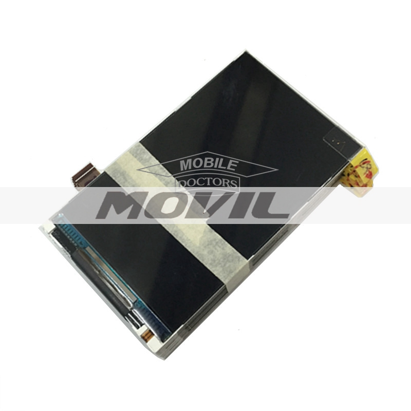 Wholesale High Quality LCD For Wiko Sublim Display LCD Screen