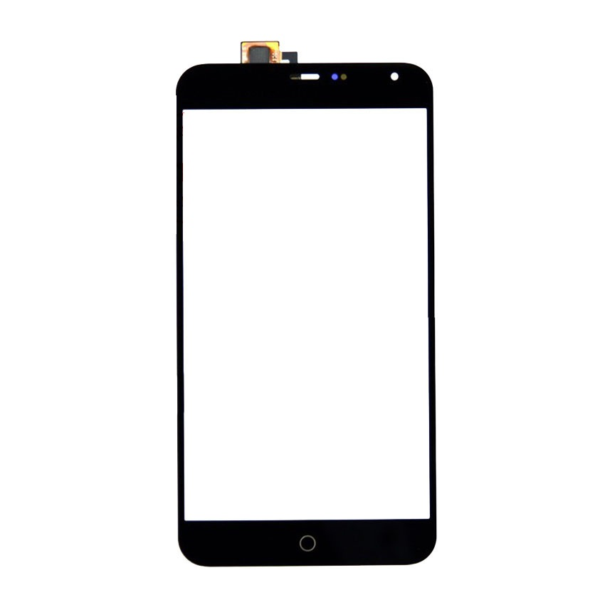 Working MX4 Sensor Touch Panel Touch Screen Digitizer For Meizu MX4