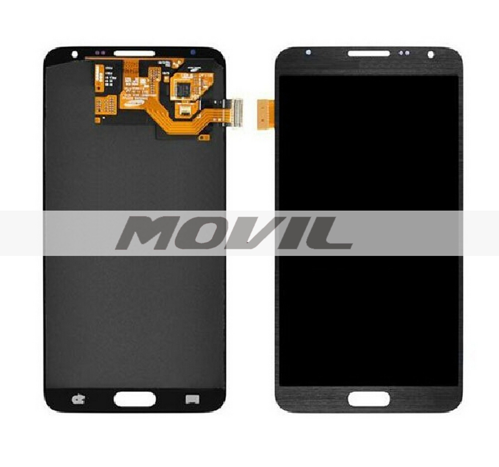 samsung Galaxy Note 3 Mini Lite N7505 LCD Screen Display