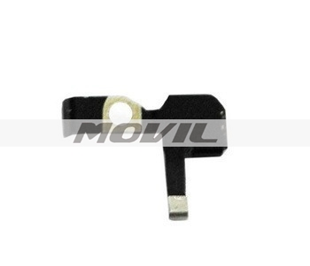 battery Bracket Holder Replacement Part battery connector CLIP for iPhone 4 4G