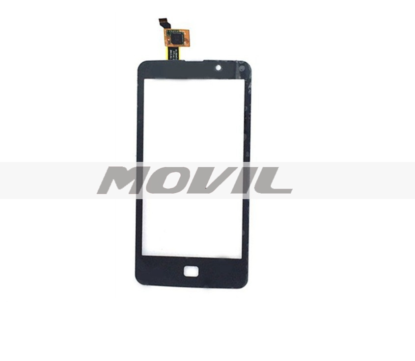 black Zopo Zp300 Original Touch Screen Digitizer Replacement for Zopo Zp300