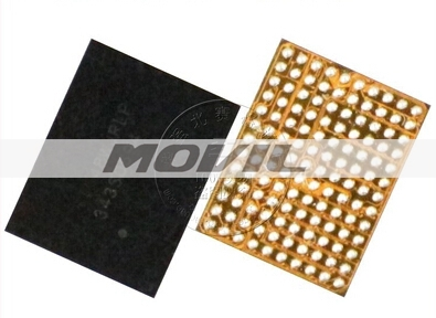 black ic 343S0694 Touch IC for iPhone 6 6g 6plus
