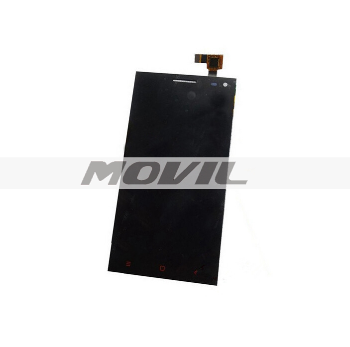 elephone p2000 p2000c Lcd Display Touch Screen Digitizer