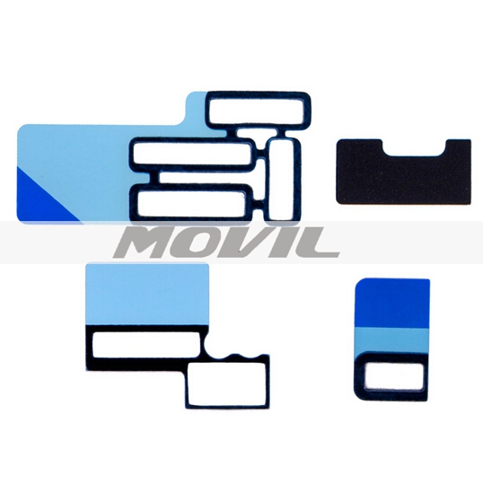 for iphone 6s Board Motherboard Anti-static Heat Dissipation Cooling Adhesive Sticker
