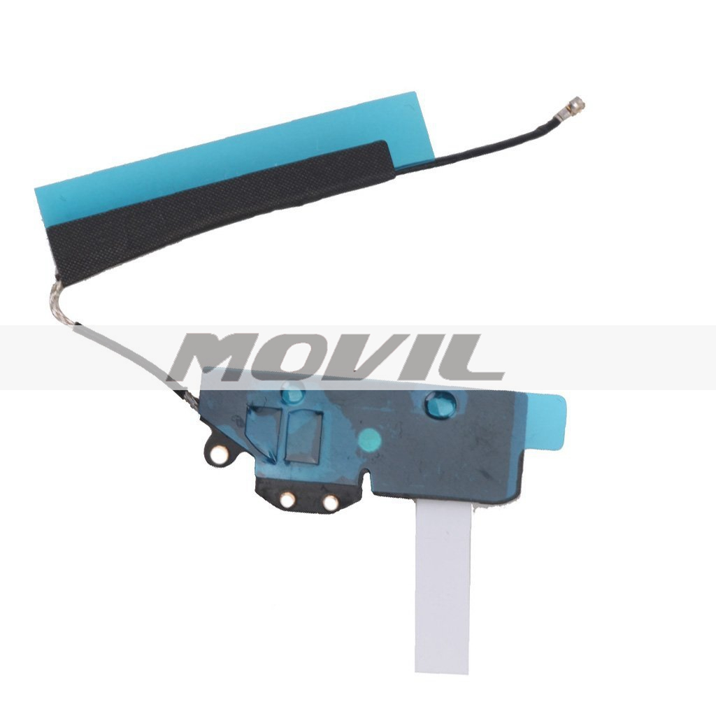 iPad 2 WIFI Antena Cable Replacement Flex Cable