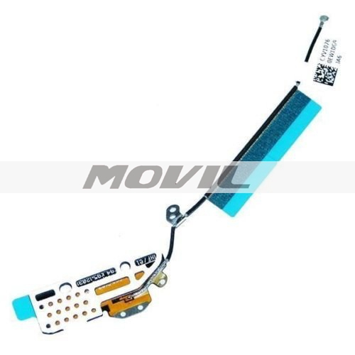 iPad 2 WIFI Bluetooth Signal Antenna Flex Cable