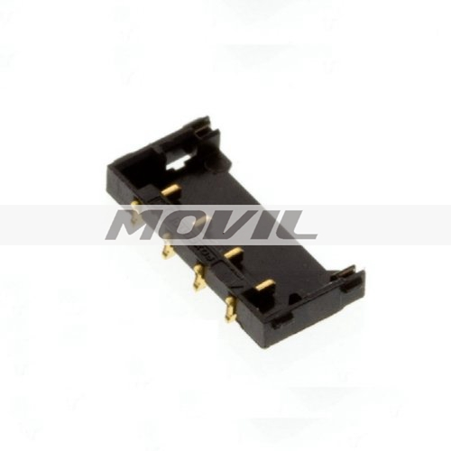 iPhone 4 4G Battery CLIP Connector Terminal Board FPC