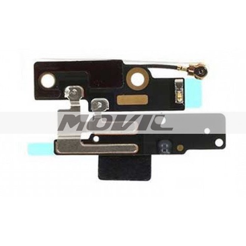 iPhone 5C WiFi antenna and Bluetooth antenna Ribbon Flex Cable Replacement