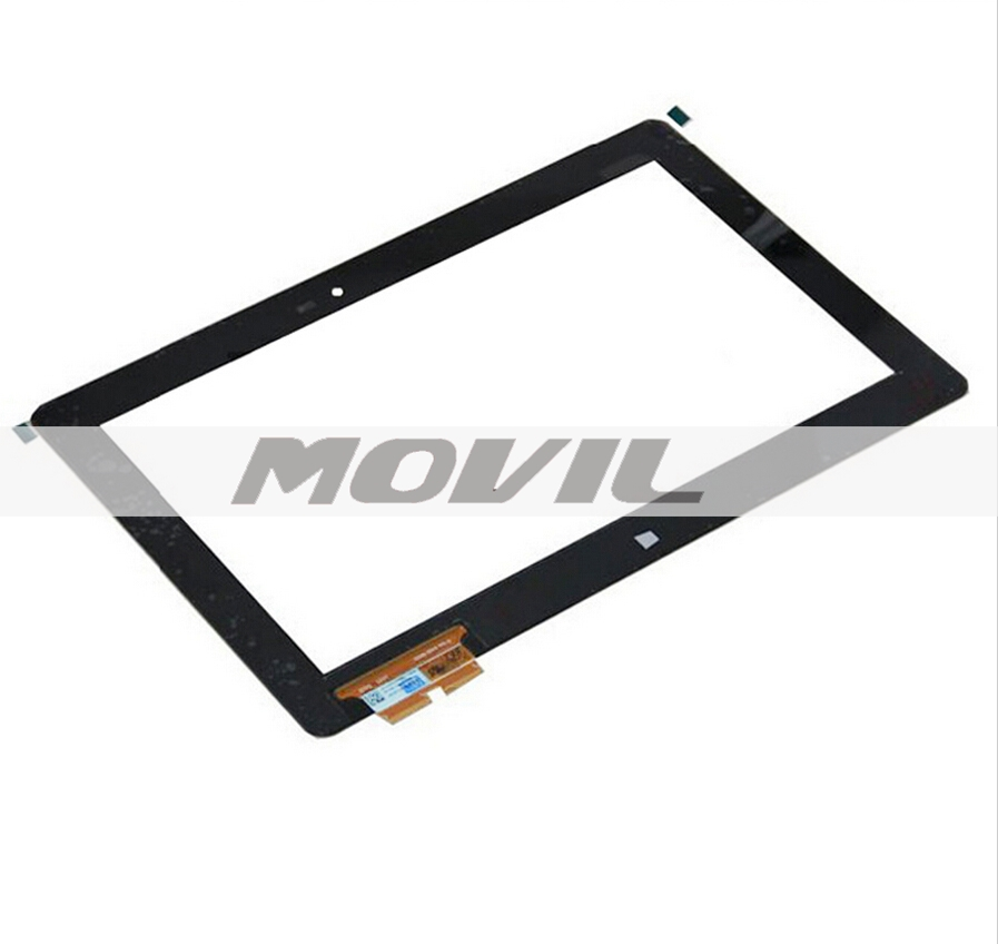 inch For ASUS VivoTab Smart ME400C ME400 Touch Screen Touch Digitizer Panel Tablet PC Replacement