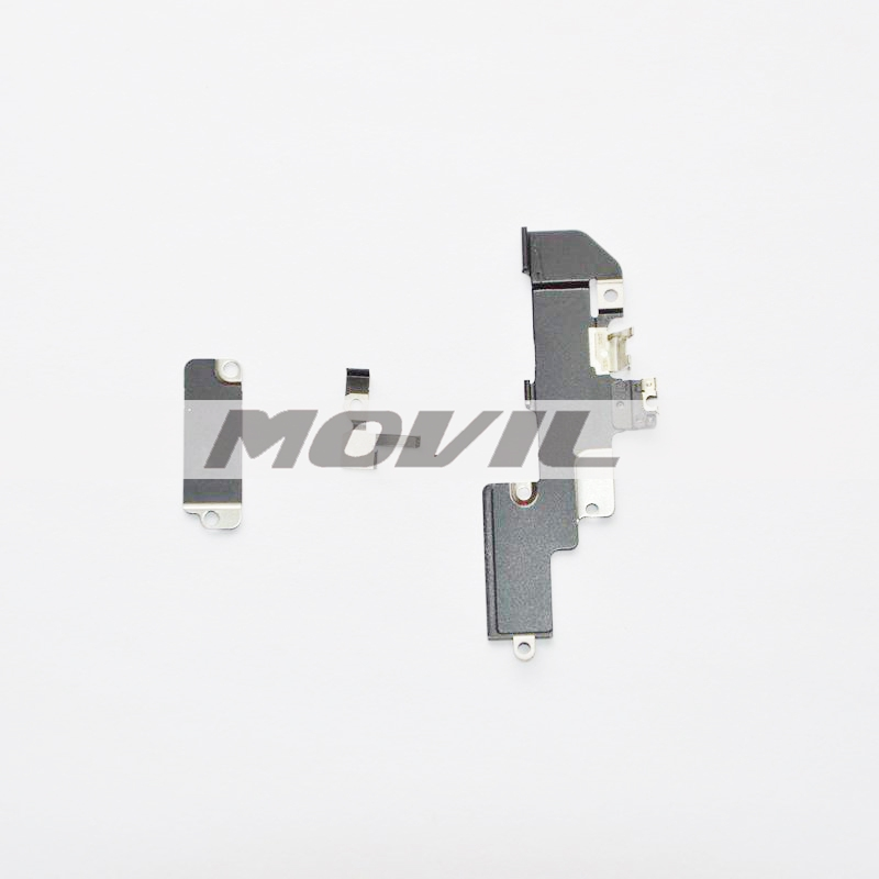 Replacement iPhone 3G 3GS Vibrator Motor