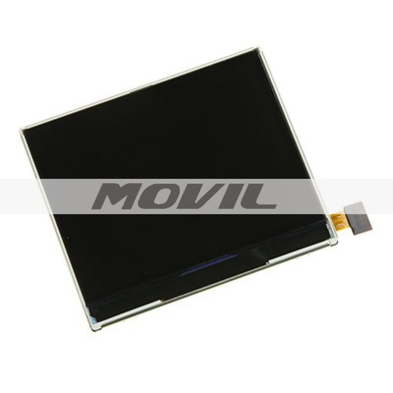 lcd Display 9220 9320 Blackberry Curve 002111