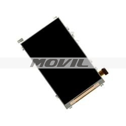 lcd for blackberryTorch 9860 Version 002111