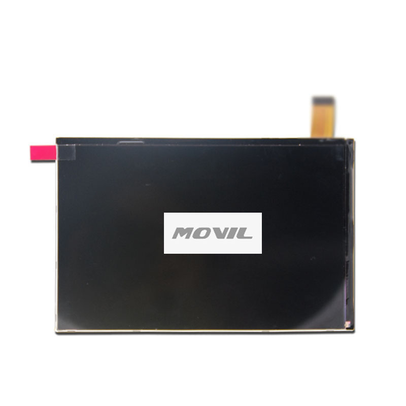 Display Lcd Tablet Ghia China Flex Fpc-y81860