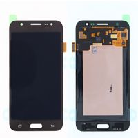 LCD Screen For Samsung J5 Black