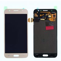 LCD Screen For Samsung J5 Gold