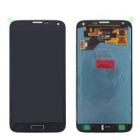 LCD Screen For Samsung S5 Neo